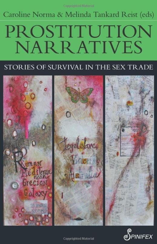 prostitution-narratives