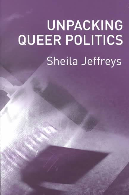 queerpolitics