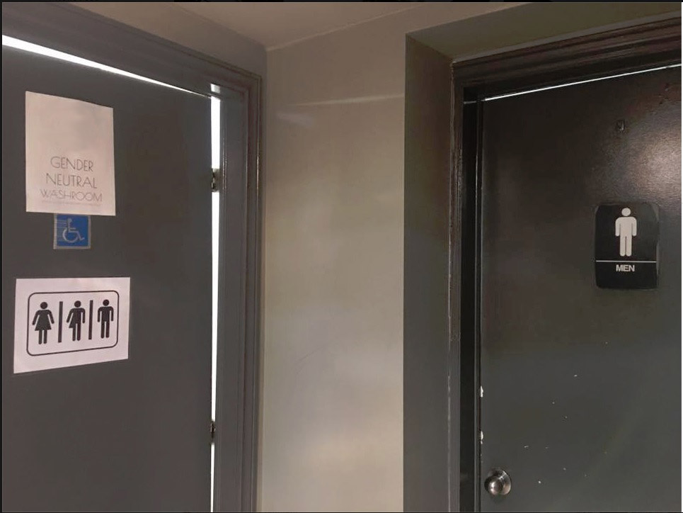 gender-neutral-washroom